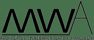 Architekturbüro MWA Meik Wienhold