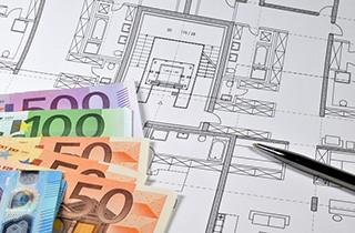 architekturbuero entwurfsplanung baukosten mwa - Unsere Architektenleistungen