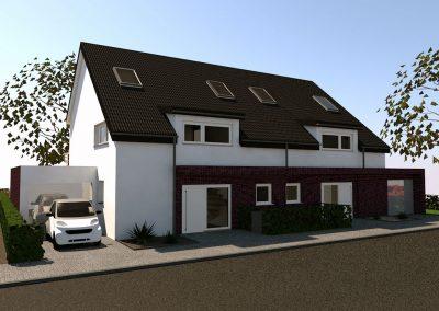mwa architekturbüro image 0 400x284 - Doppelhaus Klinker2020