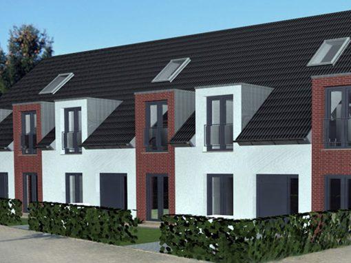 cropped mwa architekt in den gaerte 510x382 - Architekturbüro MWA - Architekt in Düsseldorf