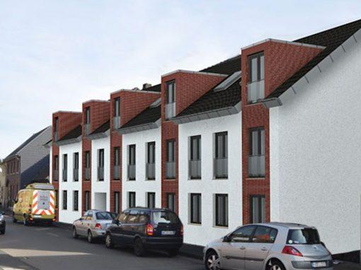 cropped mwa architekt weyerstraße 2 510x382 - Architekturbüro MWA - Architekt in Düsseldorf
