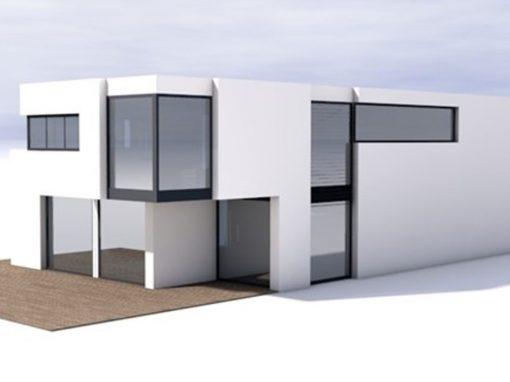 cropped mwa architektur bauhaus02 510x382 - Architekturbüro MWA - Architekt in Düsseldorf