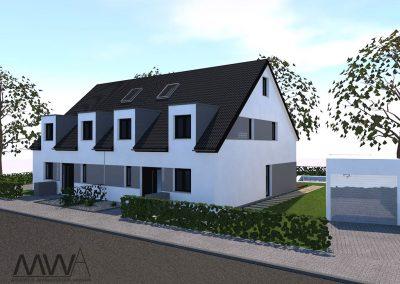 VARI 03 MWA HAUS BV 01 logo 400x284 - Doppelhaus 2-0+