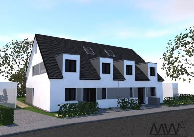 VARI 03 MWA HAUS BV 4 logo 400x284 - Doppelhaus 2-0+