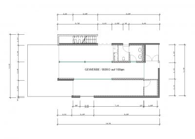ÖKOCON Haus001 EG Grundr 400x284 - Home 2+