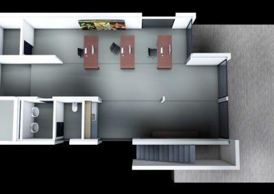 Büroszene Grundriss 400x284 - Home 2+