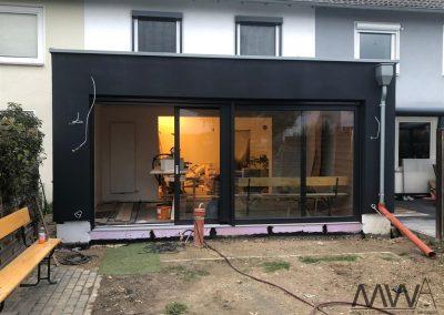 architekturbuero mwa aeinfamilienhaus anbau 16 400x284 - Anbau 33+