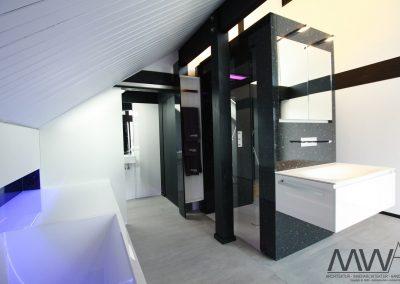 architekturbuero mwa badplaner designbad 3 400x284 - Designbad Kaarst