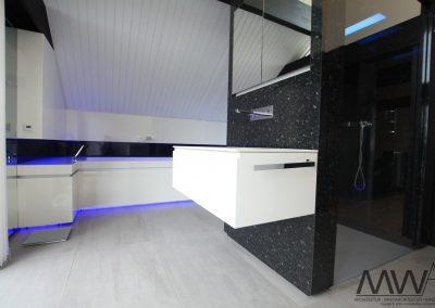 architekturbuero mwa badplaner designbad 6 400x284 - Designbad Kaarst