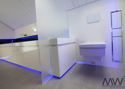 architekturbuero mwa badplaner designbad 7 400x284 - Designbad Kaarst