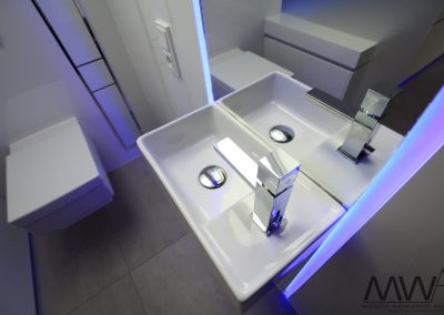 architekturbuero mwa badplaner designbad 8 400x284 - Designbad Kaarst