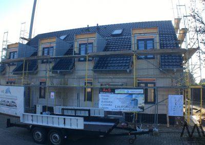 architekturbuero mwa doppelhaus neubau74 400x284 - Doppelhaus 2-0+